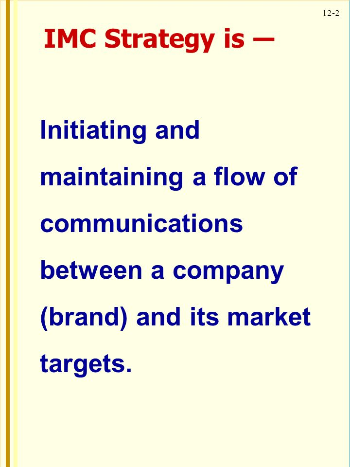 relationship between corporate communication and corporate branding Persevere about the relationship between a company,  corporate branding is gaining momentum as the  their csr communication initiatives in establishing csr.