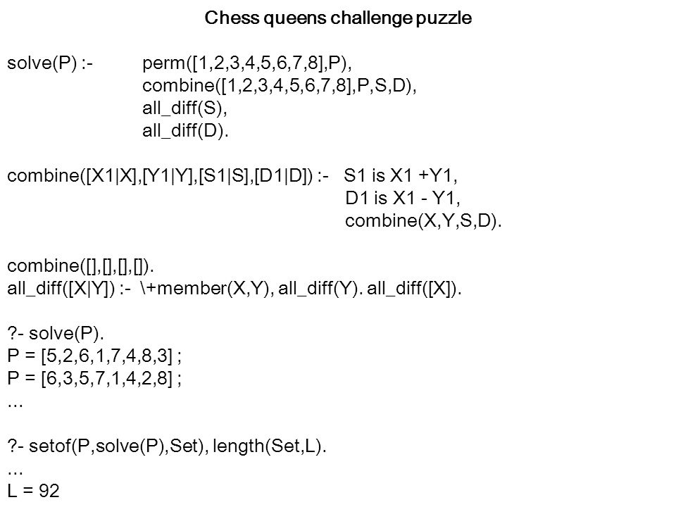 Dda Line Drawing Algorithm In Linux : Swi prolog a logical programming language useful url
