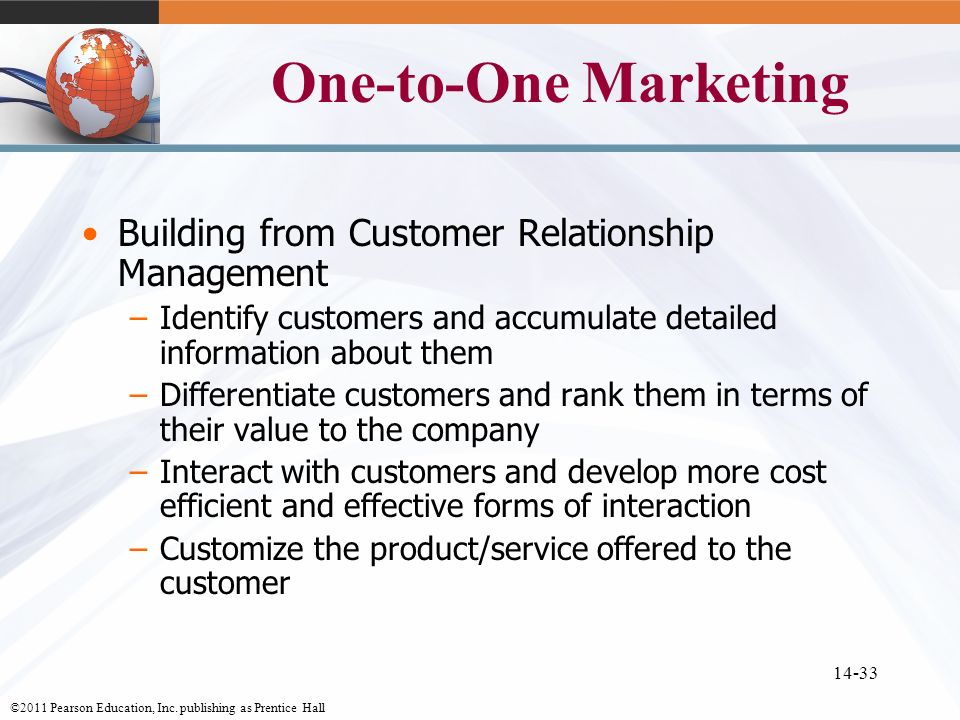 develop customer relationship is personal selling marketing essay Essay about personal selling & the marketing concept personal selling & the marketing concept personal selling - a definition and a philosophy personal selling is a process of developing relationships discovering needs matching the appropriate products with these needs and communicating benefits through informing, reminding, or persuading.
