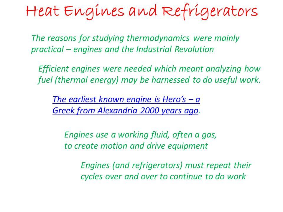 0th law of thermodynamics pdf