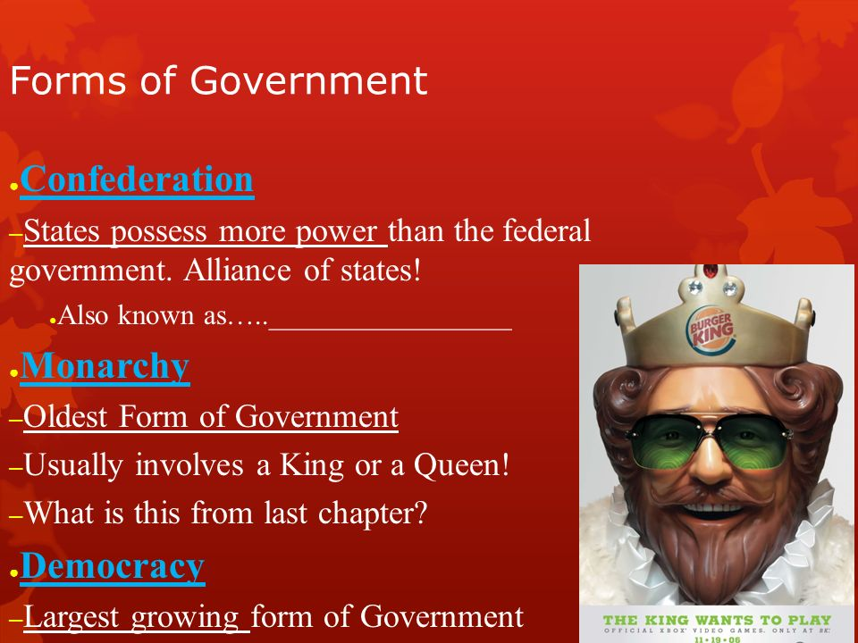 compare democratic forms government united states and grea United states government  compare the role of government in the us free enterprise  to historical and contemporary forms of government such as.