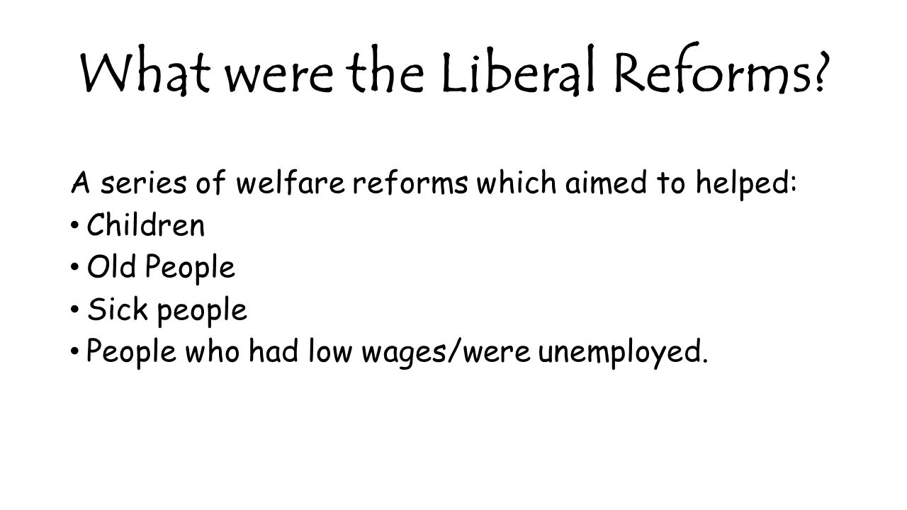 to what extent did the reforms List of document based questions edit  social reform, westward expansion  to what extent did the debates about the mexican war and its aftermath reflect the .