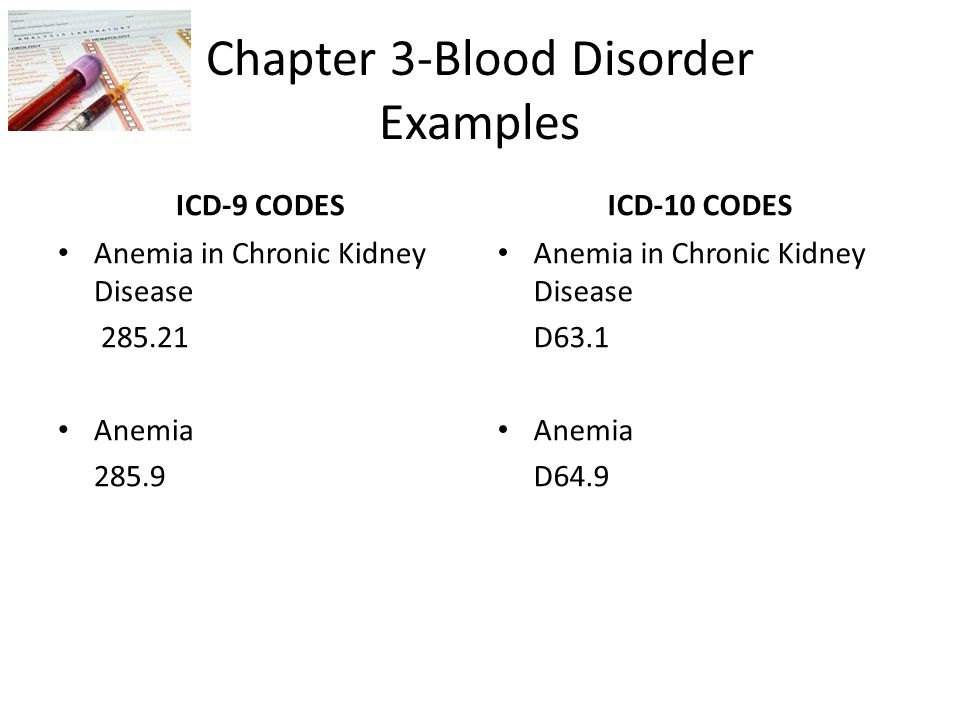 icd 10 codes pdf download