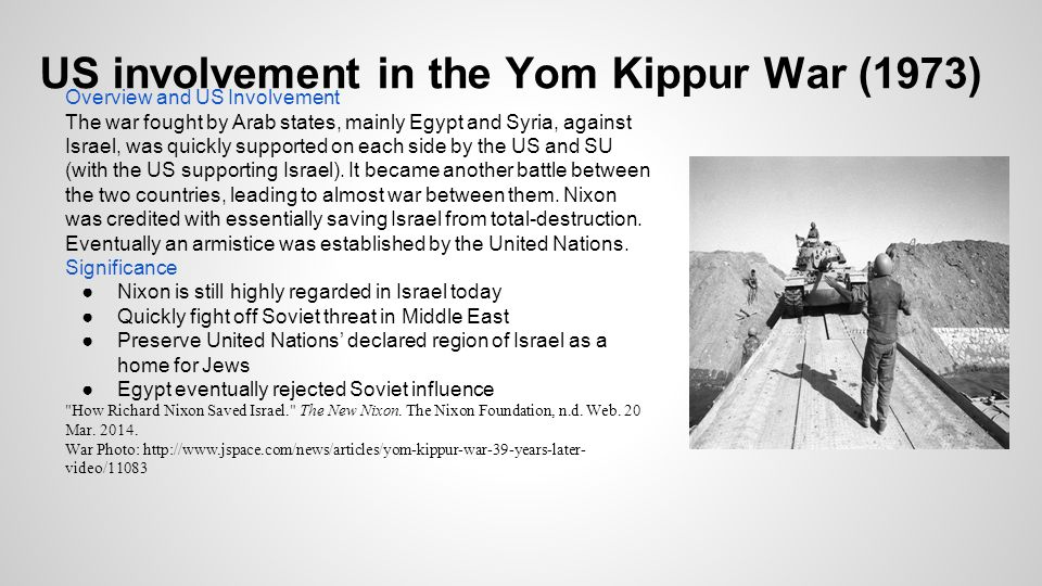 an overview of yom kippur Yom kippur is one of the most important holidays of the jewish year many jews  who do not observe any other jewish custom will refrain from work, fast and/or.