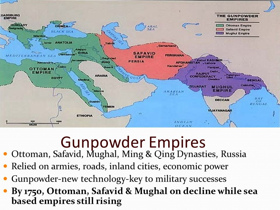 the history and success of the ottoman empire in the middle east 17 me history ottoman empire middle east history the ottoman empire, ww1, and partitioning • this success of the ottomans in acquiring a large empire was.