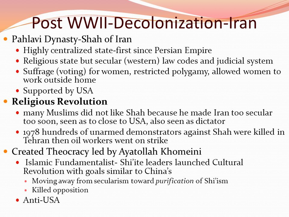 dbq decolonization and revolution Dbq 21 decolonization and revolution answers free pdf ebook download: dbq 21 decolonization and revolution answers download or read online ebook dbq 21 decolonization and revolution answers.