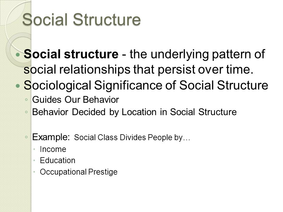 Images of dating patterns sociology