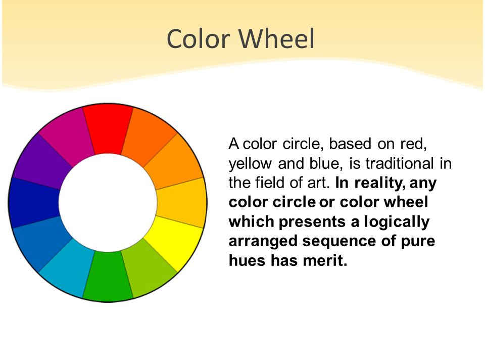COLOR THEORY Dont Let Your Character Change Color With