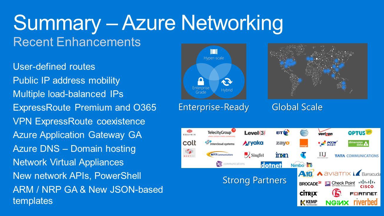 Azure vpn gateway powershell