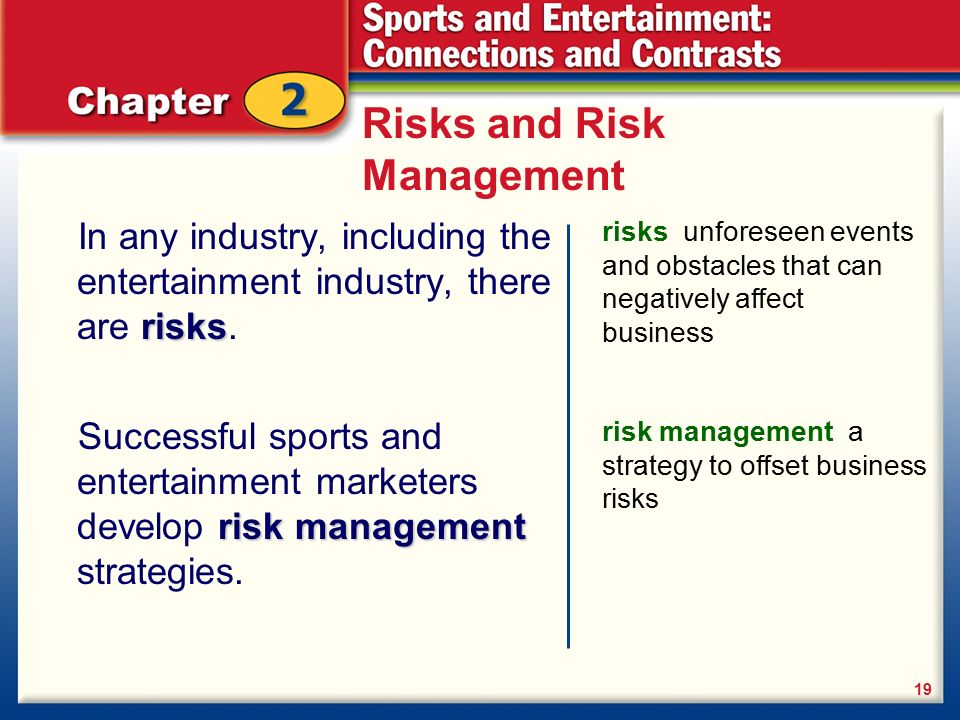 cement plant risk management approach Broadly speaking, a risk assessment is the combination effort of 1 identifying and  analyzing  methods for assessment of risk may differ between industries and  whether it pertains to general financial decisions  it is available, and on a best  guess estimate based on personal experience and company policy in most cases.