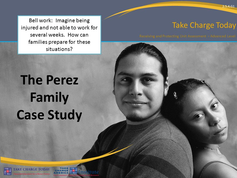 case study of the perez family Free download perez family case study answer key mon 22 may, 2017 1/1 free download perez family case study answer key free download perez family case study.
