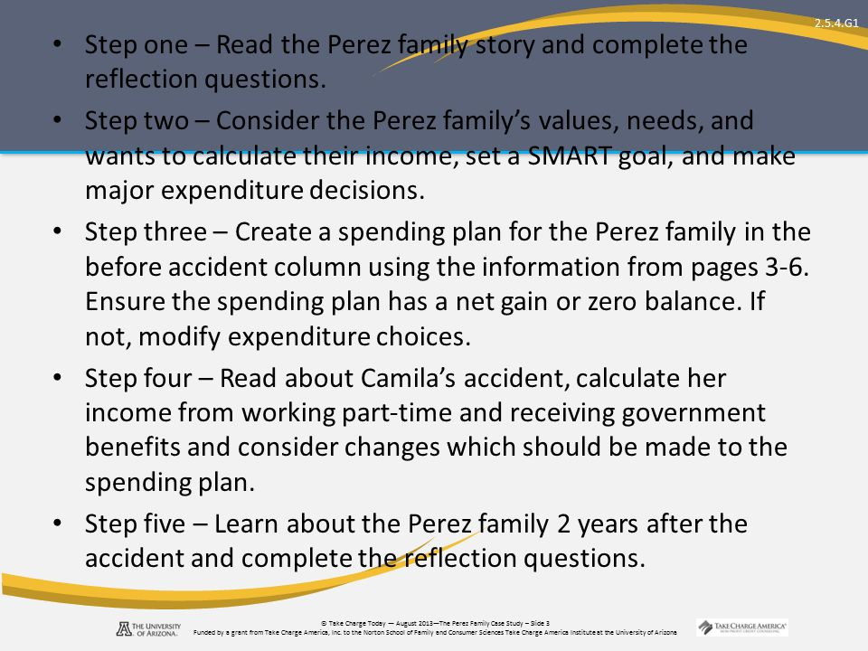 case study perez family Perez family case study answer key ebooks perez family case study answer key is available on pdf, epub and doc format you can directly download and save in in to your device such.