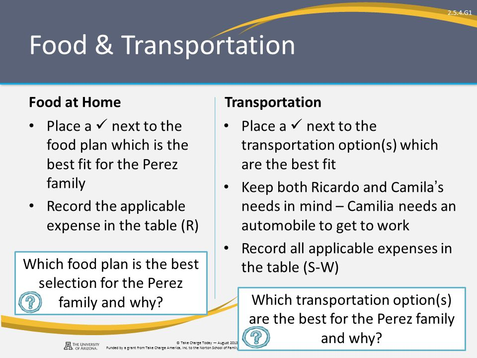 case study of the perez family [ppt] [pdf] filetype: pdf/ebook perez family case study answer key, last updated on  manual and documentation for perez family case study answer key.