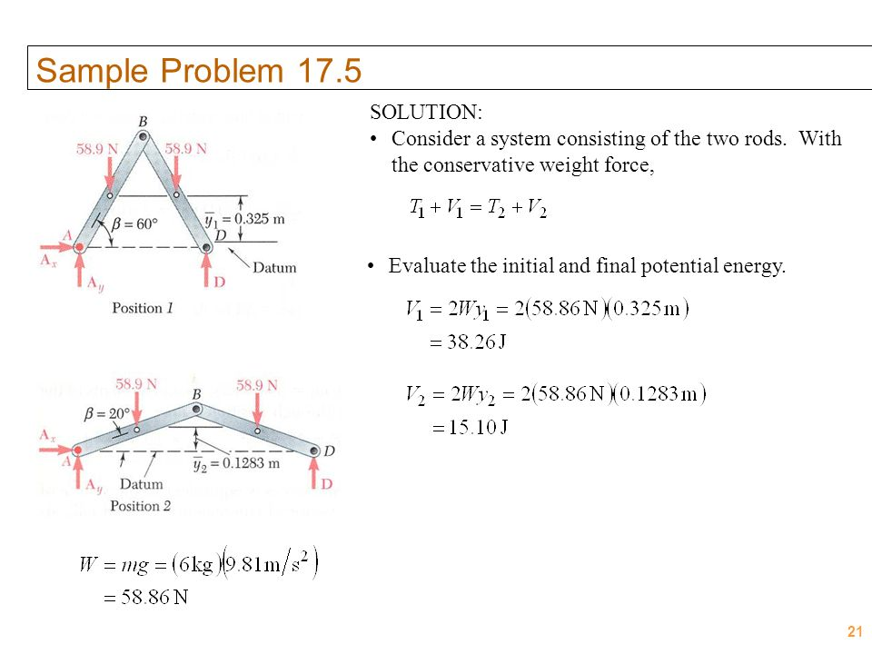 fin 370 chapter 21 problem 3 Ch 18: questions 3 & 11 (questions and problems section) ch 20: questions 8  & 14 (questions and problems section) ch 21: questions 4 & 7 (questions.