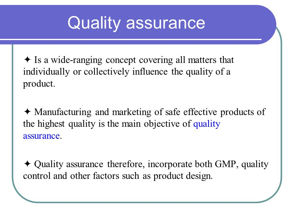 Quality assurance Feel safe and confident with a product or solution from Multicut. We hold production within metal manufacturing to the highest standards in the industry.