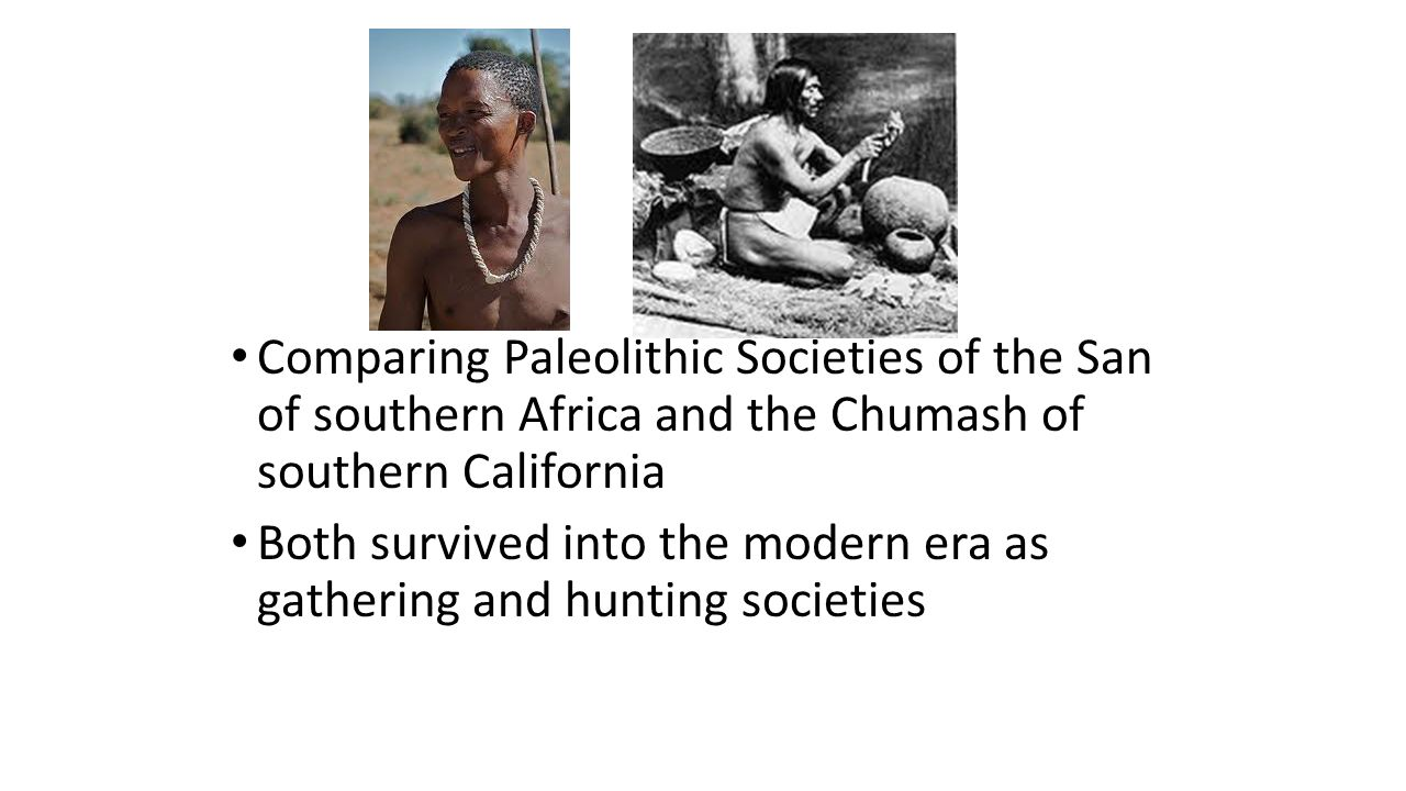 the san of southern africa and When europeans first discovered the rock art of the san people, or bushmen, in  southern africa over 350 years ago they thought it to be as.