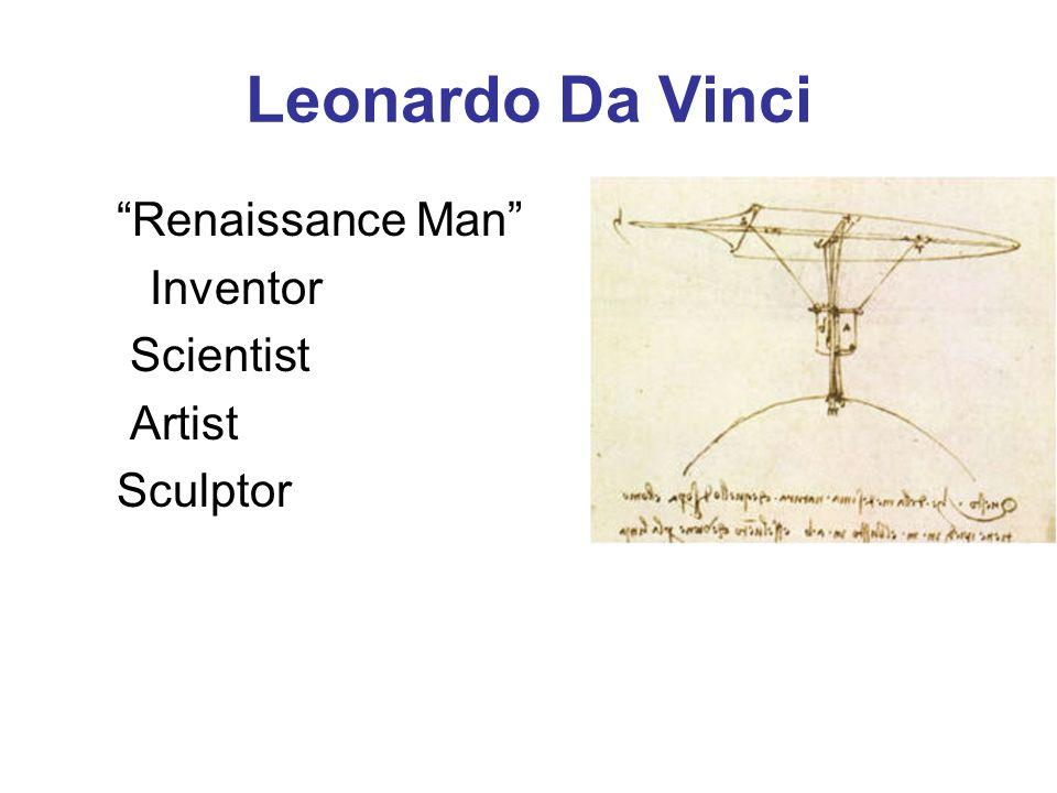 renaissance science inventions - 960×720