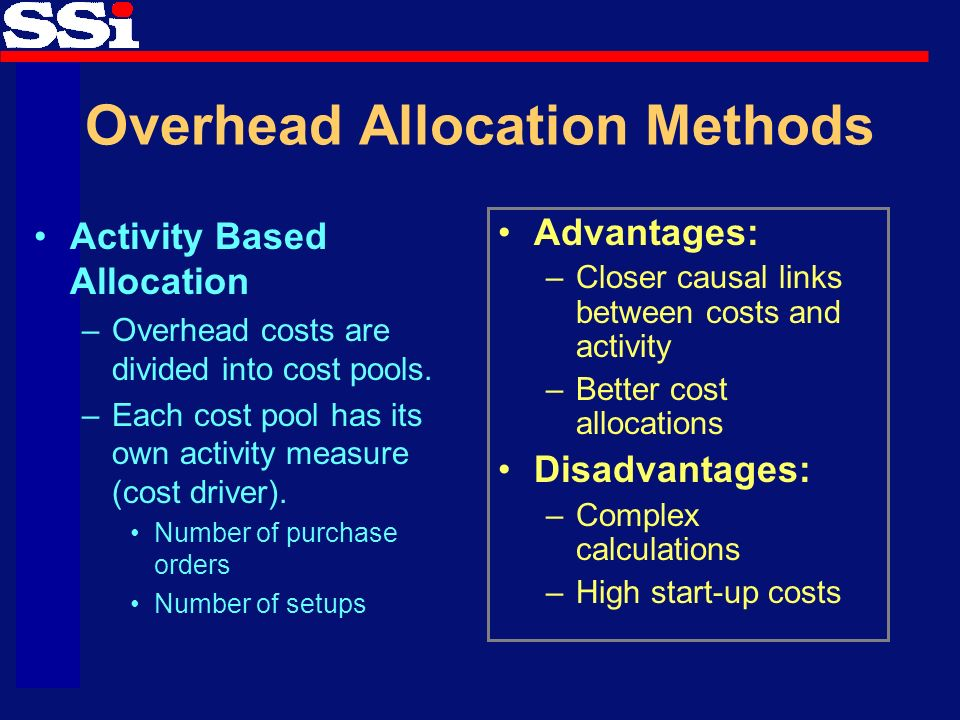 allocation and apportionment of overheads solutionss Marginal cost essays and research papers | examplesessaytodaybiz  economics as the science of allocation of  and apportionment of overheads solutionss.