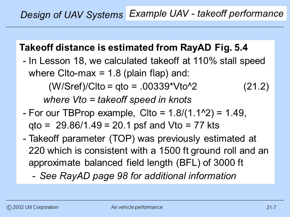 uav example For example, cnn has obtained a waiver for uavs modified for injury prevention to fly over people, and other waivers allow night flying with special lighting, or non-line-of-sight operations.
