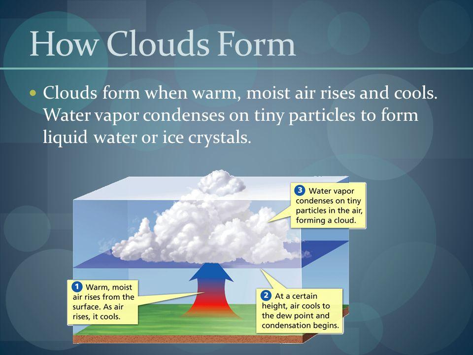Predicting weather. - ppt video online download