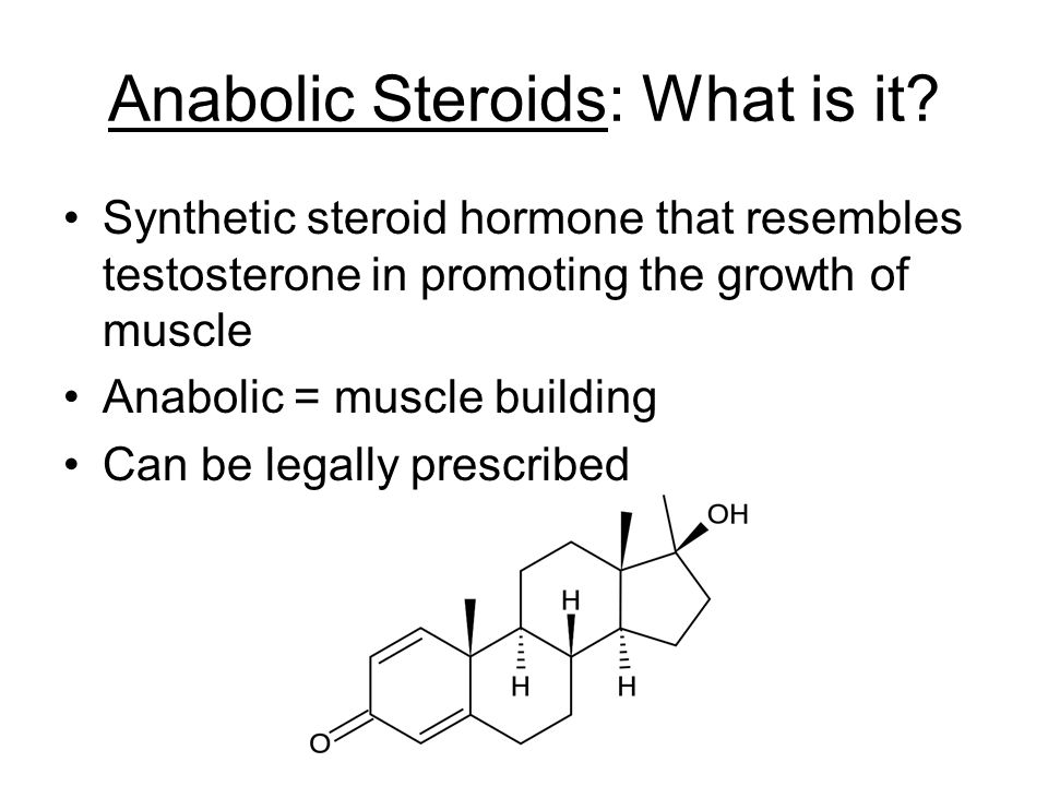 the undesirable effects of using steroids for muscle growth stimulation 2018-1-22  gonadal steroids and body composition, strength,  zation is crucial for the stimulation of growth  and might have adverse effects on muscle mass.