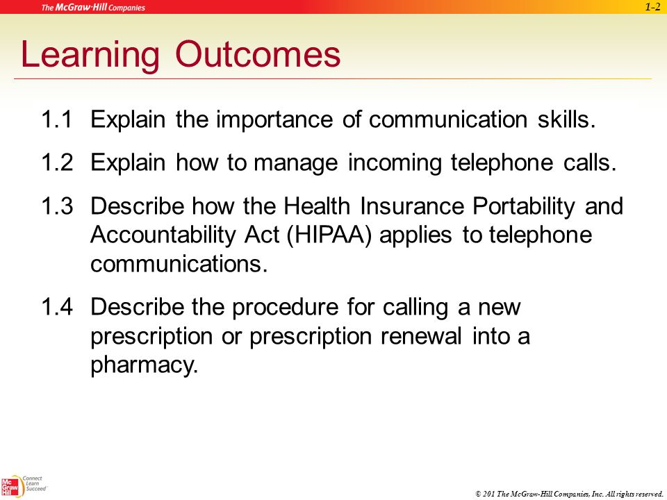 1 telephone techniques ppt