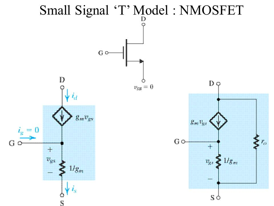 Self Bias Of Jfet likewise Njm D together with Wltek together with Vfobuffer together with Tnt F Aco. on jfet amplifier circuit
