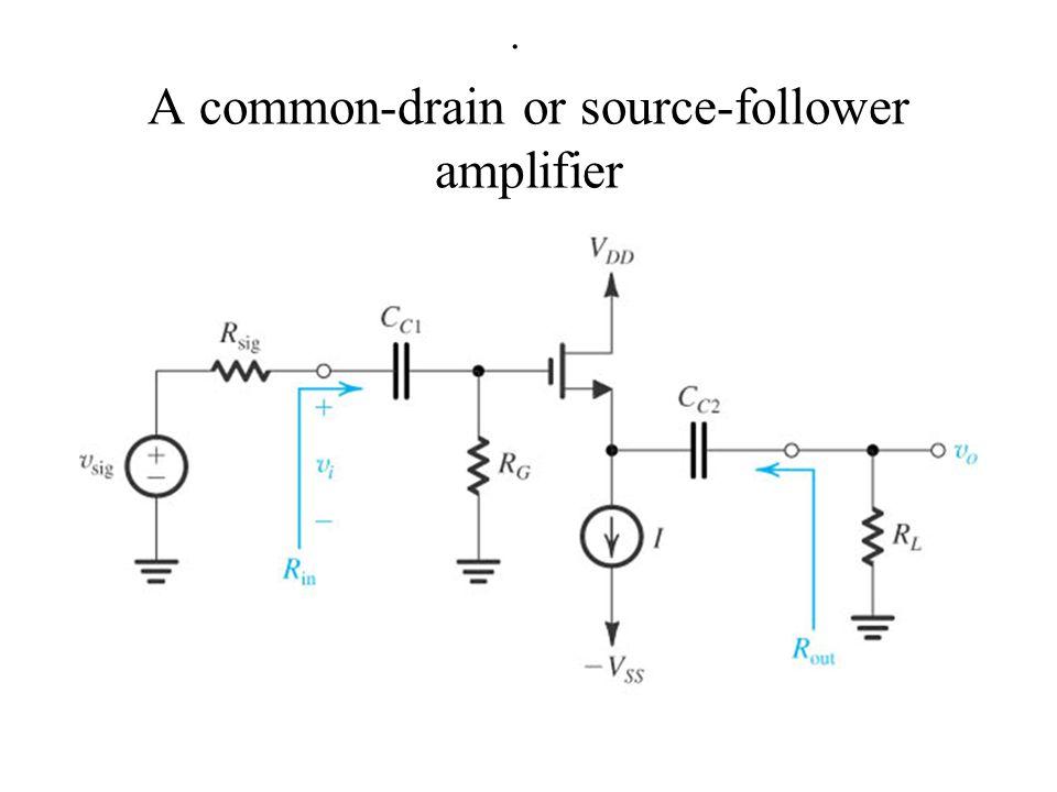 download Ambrose of Milan\'s Method