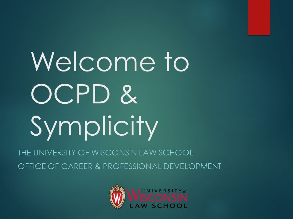 ocpd cover letters ocpd cover letters