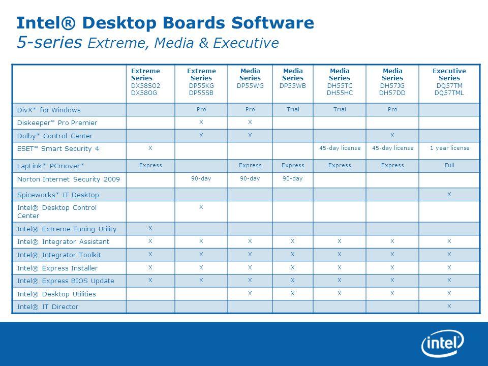 Exec. soft. diskeeper 8.0 server standard 103150