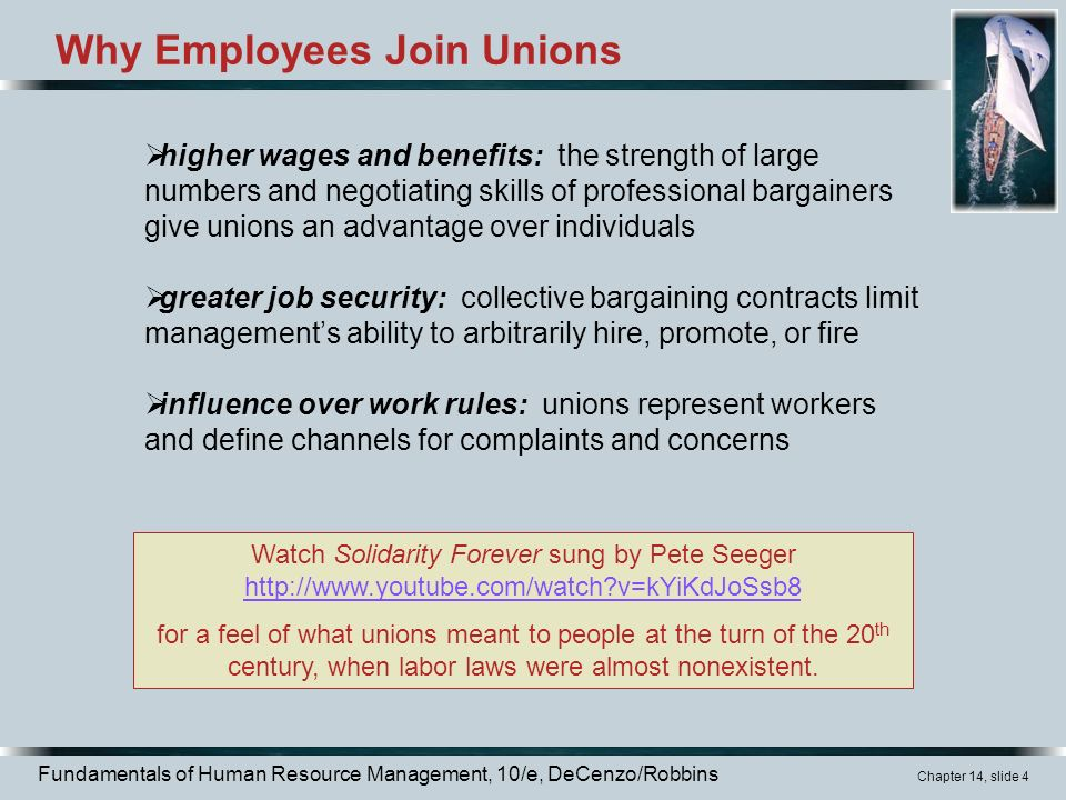 """an analysis of employees join the union Afscme, the court will consider whether it's unconstitutional to require government employees to fund unions that represent them """"when working people are able to join strong unions, they have the strength in numbers they need to fight for the freedoms they deserve, like access to quality health care."""
