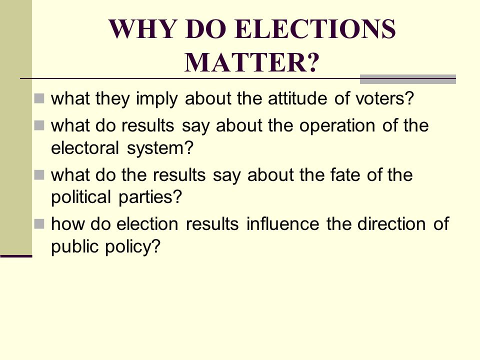 do the voting systems for the What are the different voting systems recognise and report electoral fraud on this page you can find out about the different voting systems at uk elections.