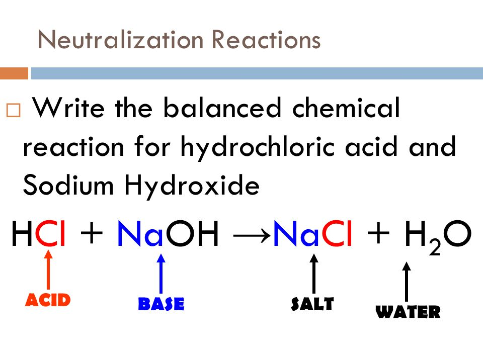 Write a balanced chemical equation for the ionization of propionic acid in water