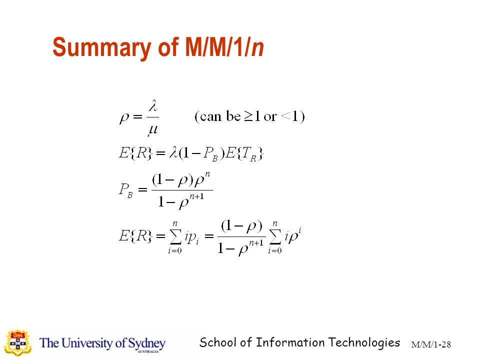 download the mathematics of minkowski space-time: with introduction