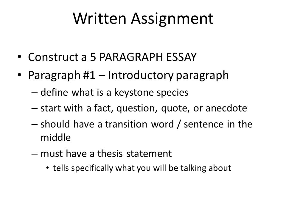 Essay Science And Religion Ecology Short Essay On Ecology Essay Topics Biology Under The Influence  Dialectical Essays On Ecology Essays On Science And Religion also Sample High School Essays Ecology Essay Essay On My Mother In English