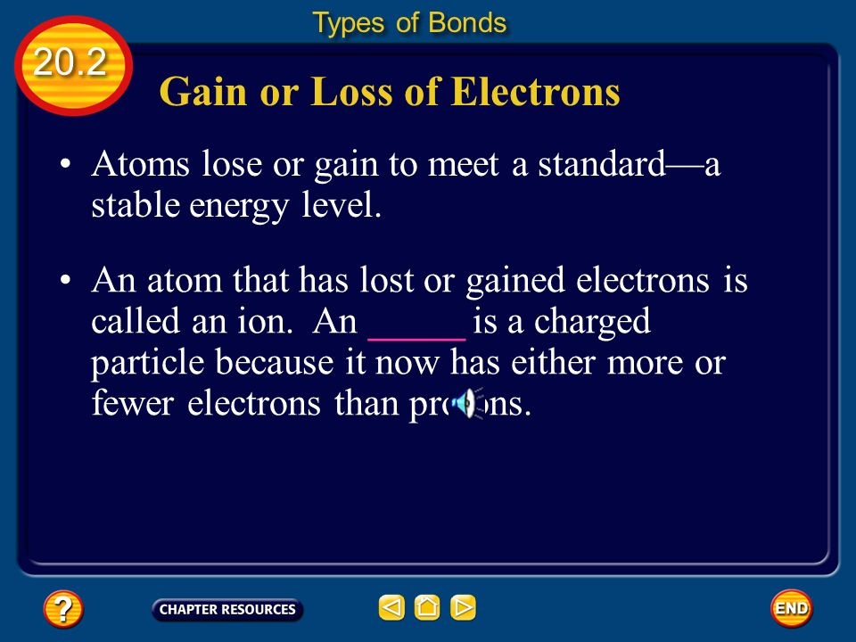 physics energy lost energy gained What distinguishes the collisions is what happens to the kinetic energy types of collisions: (momentum is  a great deal of the kinetic energy is lost in the.