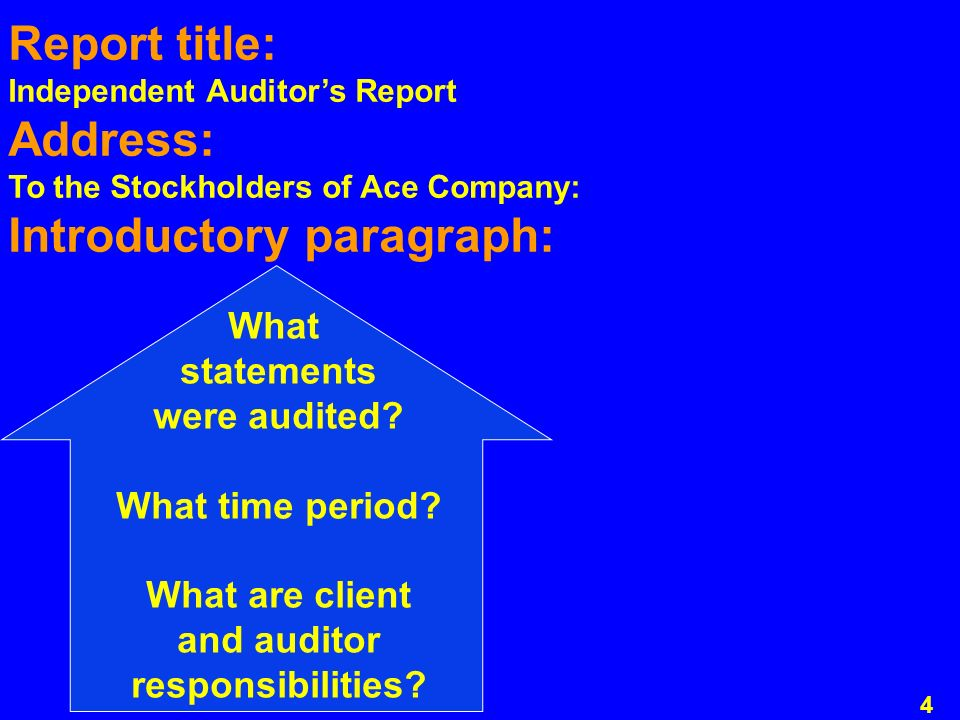 chapter 14 audit Chapter 14 audit of the sales and collection cycle key objectives: 1 identify the accounts and classes of transactions in the sales and collection cycle.