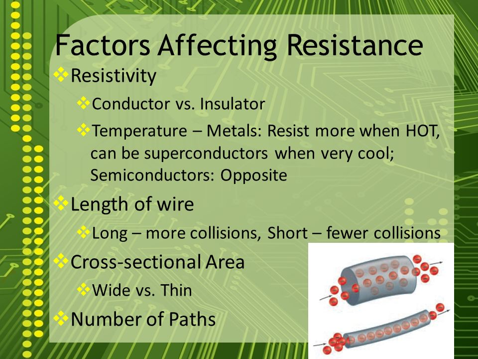 120632882 Project on Factors Affecting Internal Resistance of Cell