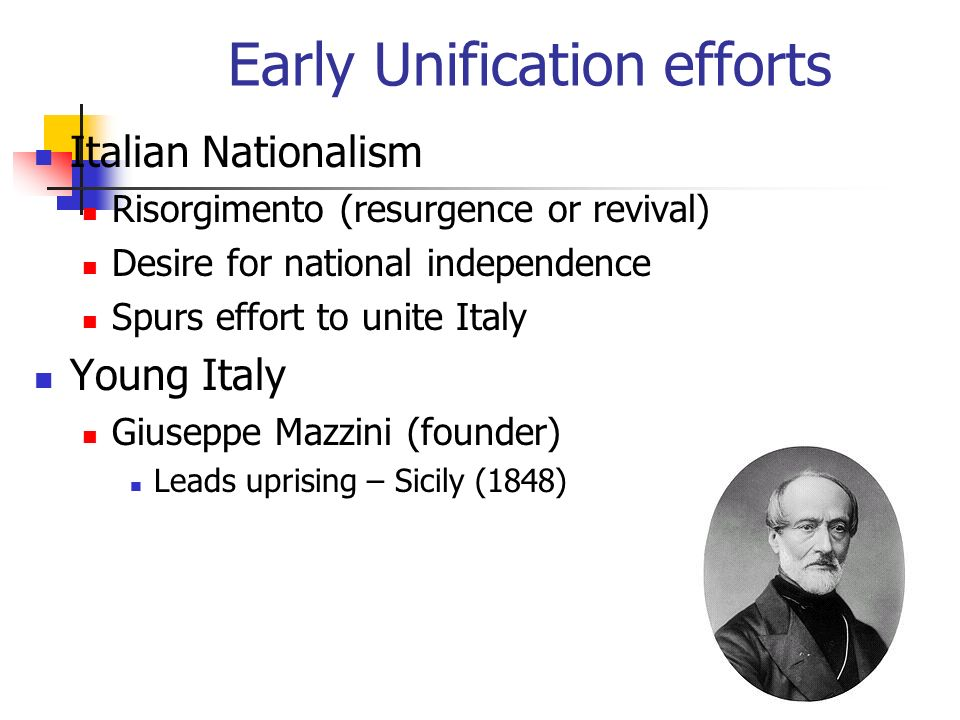 unification of italy and germany pdf