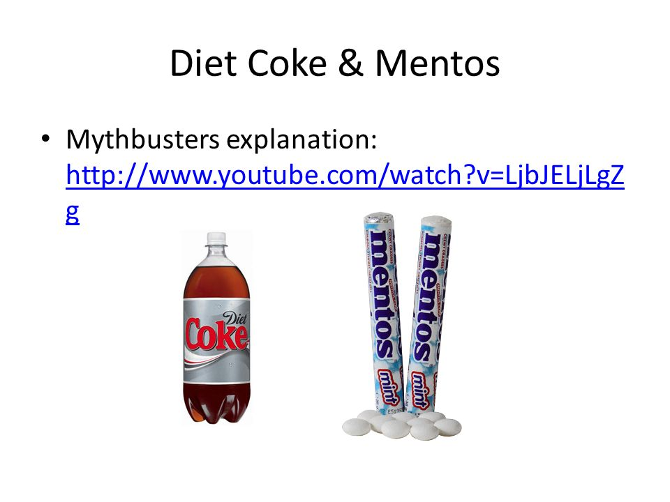 coke and mentos essay example Coke: marketing and coke essay examples coke: marketing and coke essay examples submitted by samanthajohn7592 words: 318 pages: 2 open document coke.