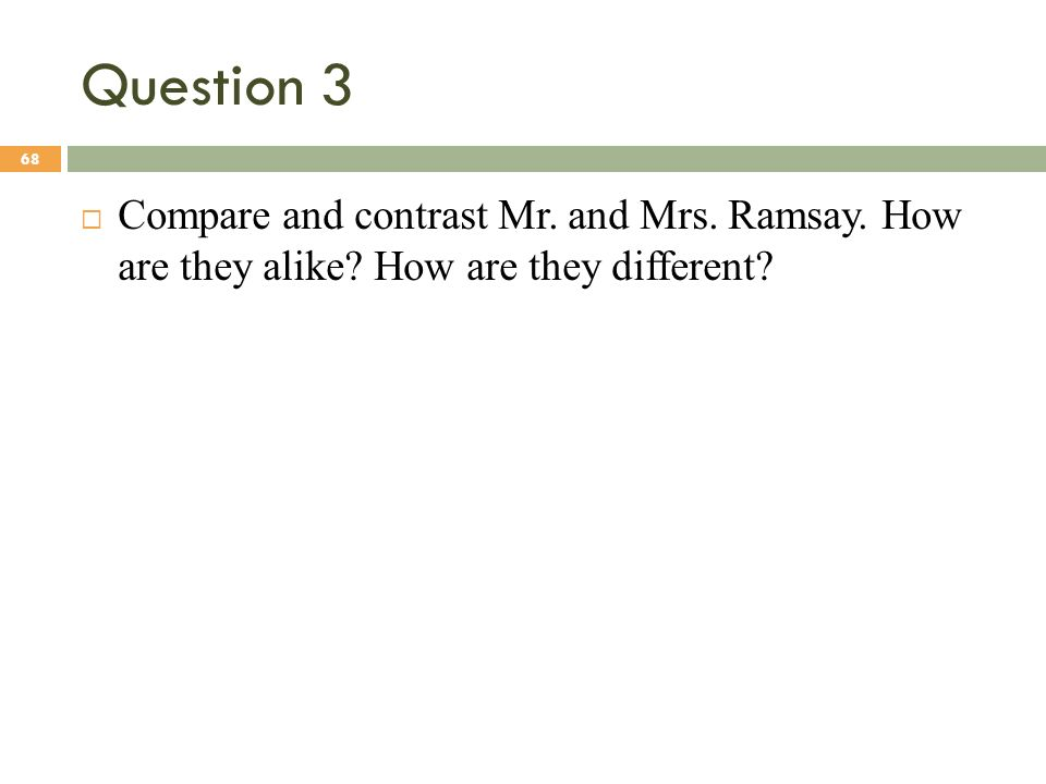 compare and contrast mr ramachandran with Compare and contrast the proposals of mr collins and mr darcy in the novel 'pride and prejudice' quite a few marriages and proposals occur two proposals that we learn about are from mr collins and mr darcy - these are two very interesting proposals.