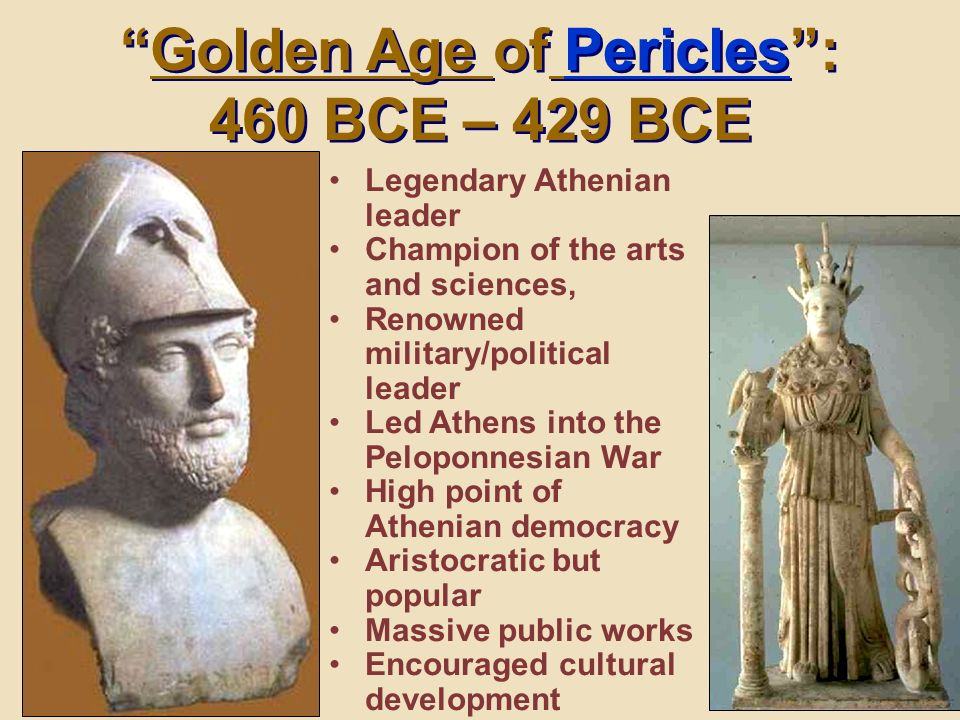 a description of the development of democracy in athens His particular interest is in the development in classical athens of  athens there  was something like democracy in some phoenician cities, like tyre and sidon   meier goes on to describe the history of athens and of greece,.