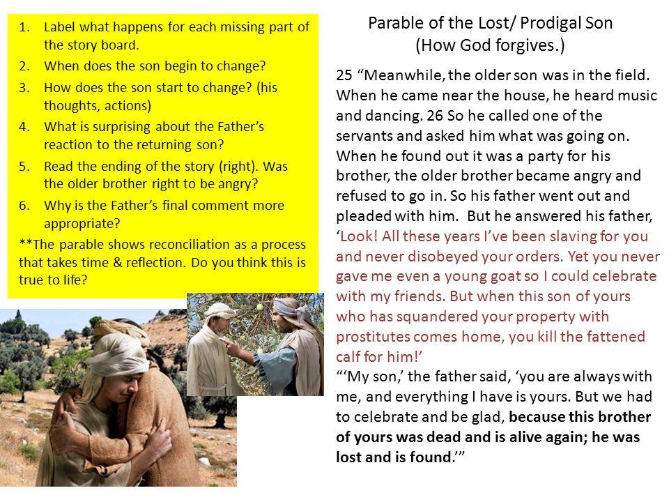 the prodigal god pdf download