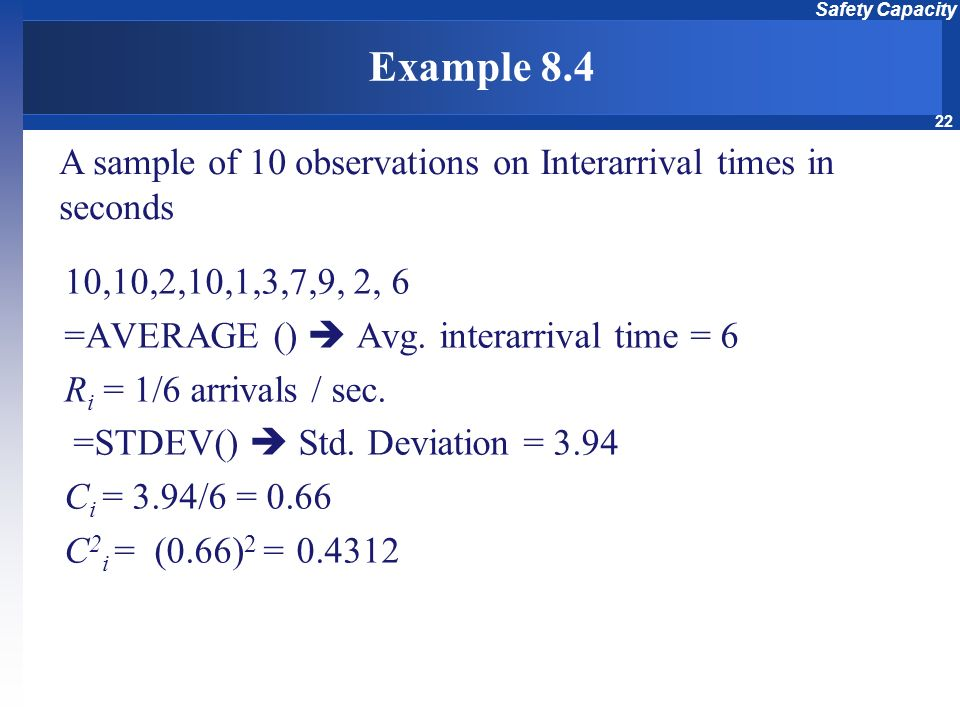 ten minute time sample observation Please call in five to ten minutes early for the conference 3:00 pm welcome   sample form for documenting observation age of child: 12 weeks   observation at the same time they learn about the child they observe observe for  particular.