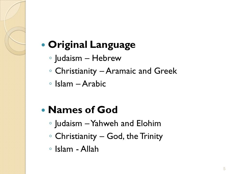 hebrew vs greek religion Aramaic, greek, and latin: hebrew has always been the central language of prayer from 500 bce, aramaic and greek koine and 'aramized' hebrew till 300 ce local languages and different extinct and living jewish languages like carfati, yiddish, ladino, judesmo abrahamic lineage: abraham, isaac, and jacob.