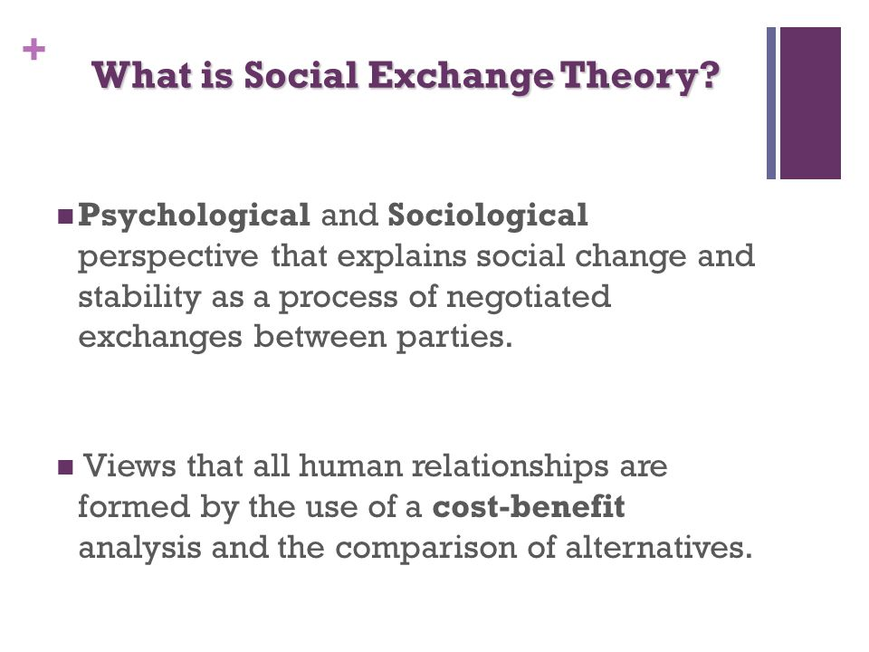 sociological theories and the impact they Definition of crime causation: sociological theories these factors condition the impact of theories of crime most notably, they must take account of.