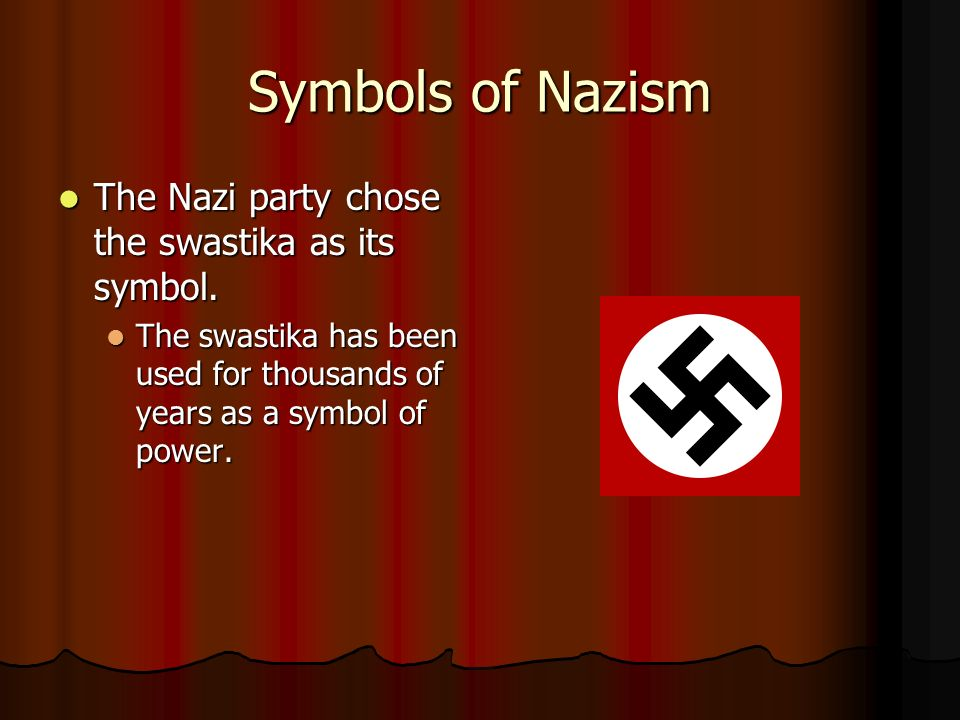 nazi party rises to power Find out more about the history of nazi party, including videos, interesting  take  a look at key events that led to the nazi party's rise to power in germany.