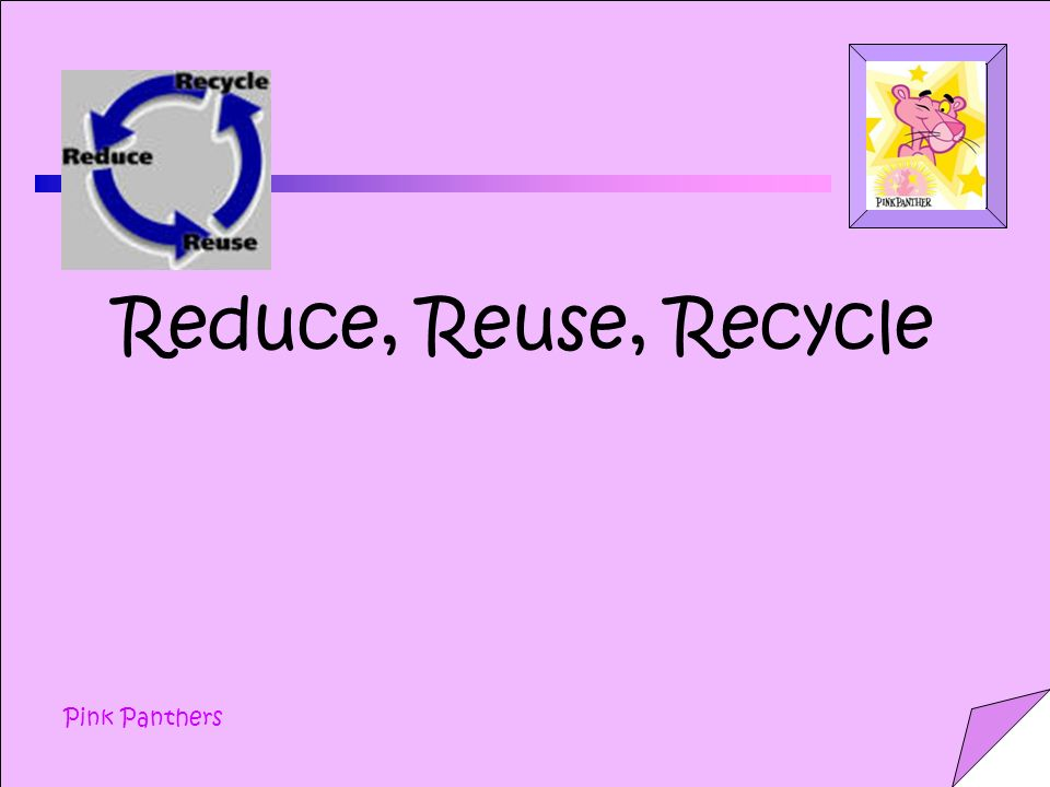 reduce reuse replace recycle In either case, reduce requires smart managers to look at established processes and remove obvious inefficiencies reuse this insight comes from an unexpected mind-set: looking at existing enterprise systems and tuning them to do the work of sustainability.