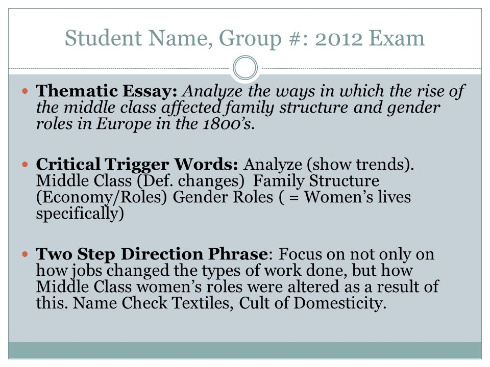 student group exam ppt video online  student group 2012 exam