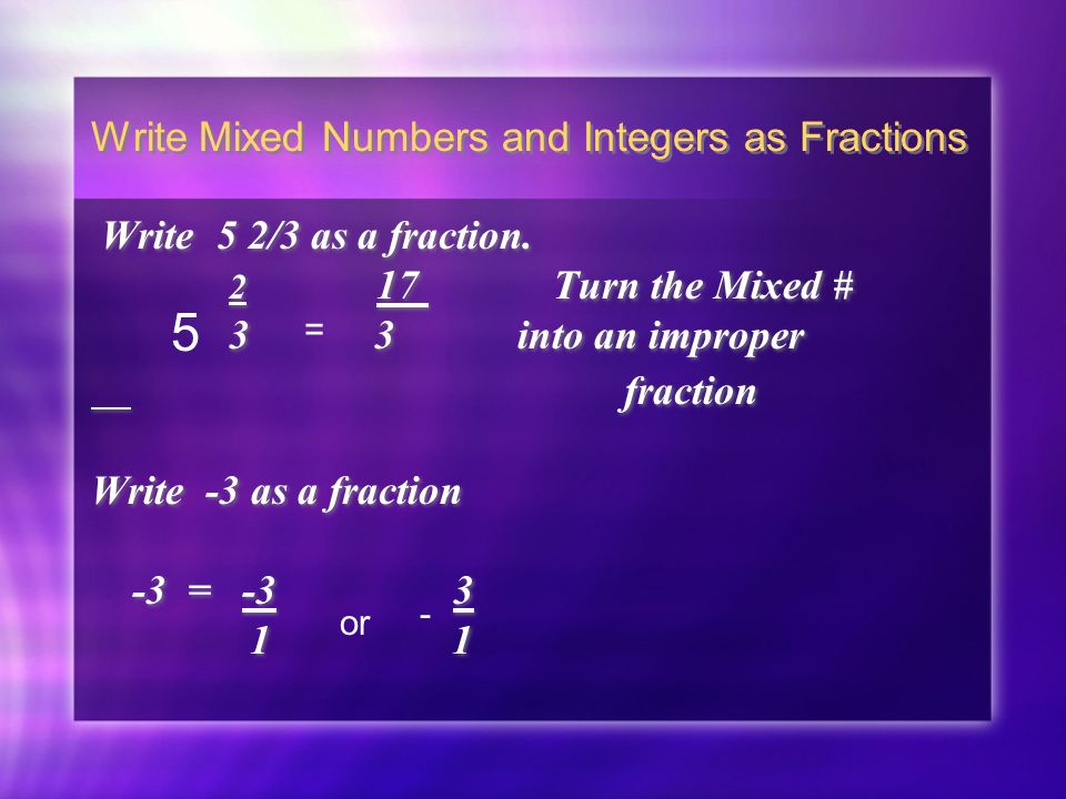 7910285 on How To Turn Decimal Into Fraction Form